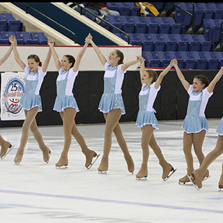 2009 Colonials   IMG_4595
